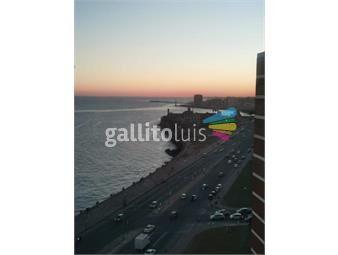 https://www.gallito.com.uy/hermoso-apartamento-con-vista-al-mar-inmuebles-20144113