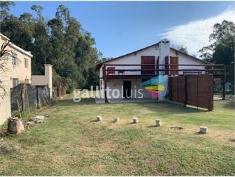 https://www.gallito.com.uy/dos-casas-de-1-dormitorio-en-mismo-padron-excelente-entorno-inmuebles-20145931