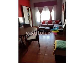 https://www.gallito.com.uy/vendo-casa-2-dorm-con-estufa-azotea-en-union-prox-inmuebles-20146332