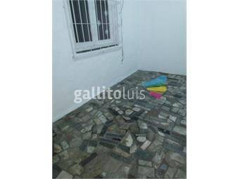 https://www.gallito.com.uy/refor-alquila-casa-en-aires-puros-inmuebles-20146686