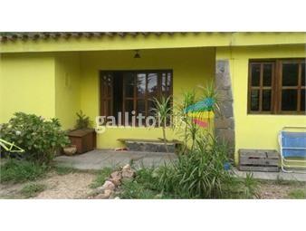 https://www.gallito.com.uy/excelente-ubicacion-padron-unico-de-900-metros-inmuebles-20146709