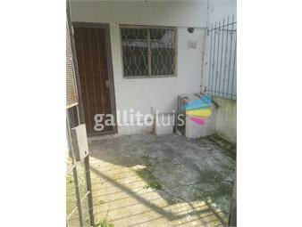 https://www.gallito.com.uy/refor-alquila-apartamento-en-belvedere-inmuebles-20146745