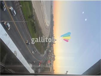 https://www.gallito.com.uy/dueño-alquila-apto-en-rambla-gs-cs-s8800-inmuebles-20150529