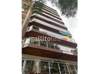 https://www.gallito.com.uy/muy-lindo-apartamento-semi-equipado-en-punta-carretas-inmuebles-20150864