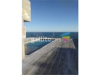 https://www.gallito.com.uy/frente-a-rambla-edi-maua-piso-10-vista-impecable-inmuebles-19654351
