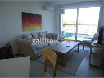 https://www.gallito.com.uy/muy-lindo-depto-frente-al-rio-con-amenities-inmuebles-20153629