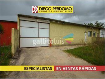 https://www.gallito.com.uy/2-depositos-en-venta-raigon-inmuebles-20154104
