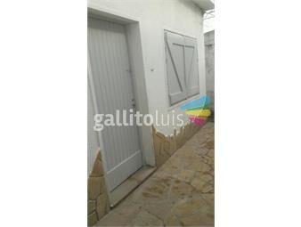 https://www.gallito.com.uy/refor-traspasa-apartamento-en-la-teja-inmuebles-20154142