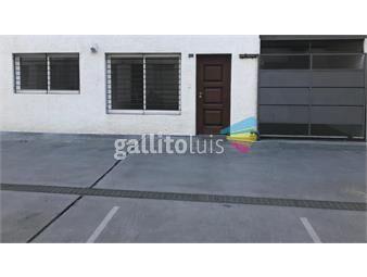 https://www.gallito.com.uy/divino-moderno-2-dormitorios-con-garaje-excelente-ubicacion-inmuebles-20154336