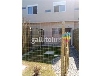 https://www.gallito.com.uy/solymar-venta-ph-2-dormitorios-muy-buena-zona-inmuebles-20154478
