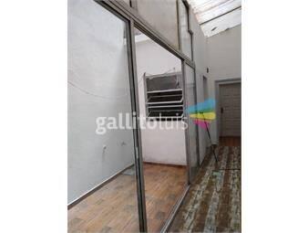 https://www.gallito.com.uy/oportunidadmts-de-ejido-e-imm-con-patio-bajos-gastos-inmuebles-20157071