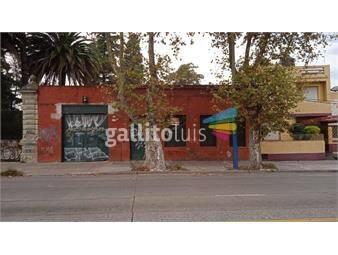 https://www.gallito.com.uy/dueño-alquila-local-en-av-8-de-octubre-inmuebles-20160969