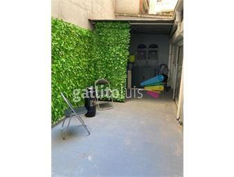 https://www.gallito.com.uy/apto-gran-patio-bajos-gc-en-planta-baja-pocitos-proximo-a-inmuebles-20160984
