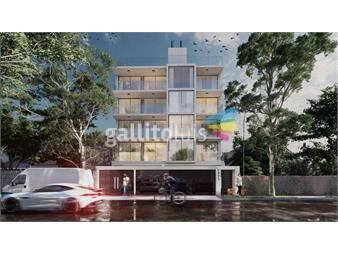 https://www.gallito.com.uy/839-edificio-byh-con-balcon-opccochera-buceo-inmuebles-20161034