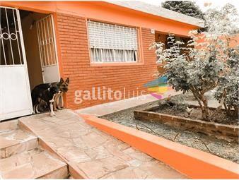 https://www.gallito.com.uy/muy-comoda-para-entrar-ideal-2-familias-cgge-y-fondo-inmuebles-20163421
