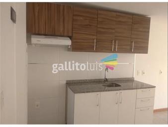 https://www.gallito.com.uy/alquiler-1-dormitorio-garage-parrillero-en-complejo-pando-inmuebles-20163575