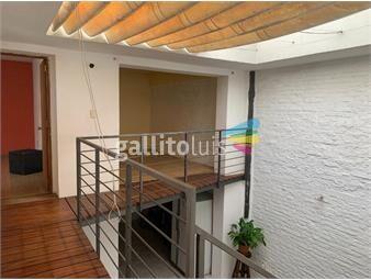 https://www.gallito.com.uy/vendo-casa-reciclaje-de-3-dorm-duplex-patio-en-cordon-sur-inmuebles-20163857