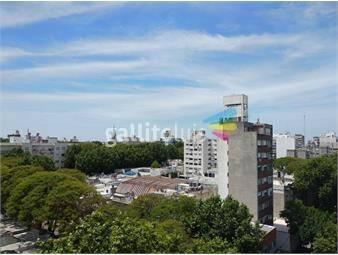 https://www.gallito.com.uy/apartamento-2-dormitorios-cordon-inmuebles-20163971