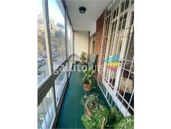 https://www.gallito.com.uy/vidal-y-plaza-gomensoro-balcon-2-y-servicio-y-garaje-inmuebles-20164003