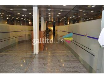 https://www.gallito.com.uy/alquiler-de-oficinas-en-ciudad-vieja-edificio-sarandi-inmuebles-20164100