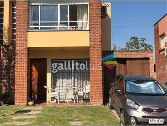 https://www.gallito.com.uy/av-marquez-castro-barrio-cerrado-3-dormitorios-2-baños-venta-inmuebles-20164122