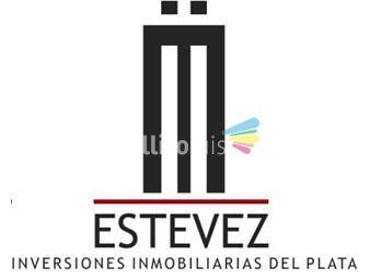 https://www.gallito.com.uy/sur-en-pleno-desarrollo-barrio-de-las-artes-inmuebles-20166682