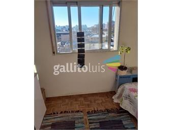 https://www.gallito.com.uy/alquiler-habitacion-oficina-o-deposito-en-parque-batlle-inmuebles-20166709