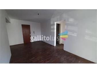 https://www.gallito.com.uy/venta-parque-rodo-prox-rambla-1-dormitorio-al-frente-inmuebles-20166788