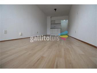 https://www.gallito.com.uy/apartamento-monoambiente-alquiler-cordon-sur-barato-inmuebles-20166997