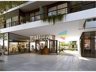 https://www.gallito.com.uy/venta-apartamento-1-dormitorio-la-blanqueada-terrazas-inmuebles-20167176