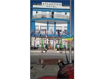 https://www.gallito.com.uy/hotel-atlantico-en-piriapolis-frente-a-la-playa-inmuebles-20169951