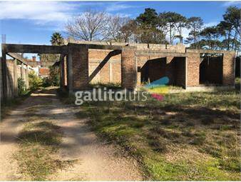 https://www.gallito.com.uy/casa-proyecto-de-construccion-al-frente-medanos-soly-sur-inmuebles-20169995