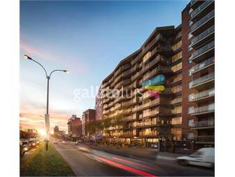 https://www.gallito.com.uy/venta-apartamento-1-dormitorio-la-blanqueada-boulevard-inmuebles-20170043