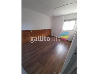https://www.gallito.com.uy/apartamento-reciclado-complejo-america-inmuebles-20170537