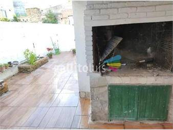 https://www.gallito.com.uy/casa-garaje-gran-patio-cparrillero-malvin-proximo-a-inmuebles-20170578