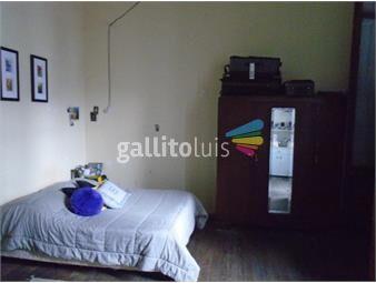 https://www.gallito.com.uy/sciuto-propiedades-vende-casa-en-palermo-para-reciclar-inmuebles-20173535