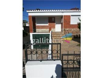 https://www.gallito.com.uy/refor-alquila-casa-en-belvedere-inmuebles-20122146