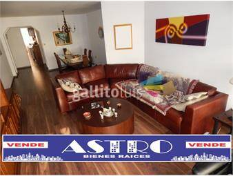 https://www.gallito.com.uy/apartamento-tres-dormitorios-pocitos-terraza-con-barbacoa-inmuebles-20173957