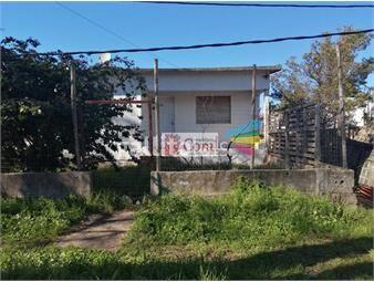 https://www.gallito.com.uy/casa-a-reciclar-en-sayago-en-terreno-de-507m2-padron-unico-inmuebles-20174267