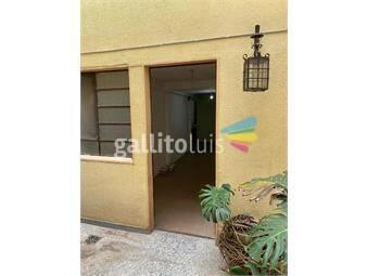 https://www.gallito.com.uy/alquiler-apartamento-2-dormitorios-cordon-inmuebles-20174303