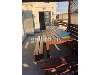 https://www.gallito.com.uy/casa-cpatio-balcon-azotea-trans-parque-batlle-proximo-inmuebles-20174305