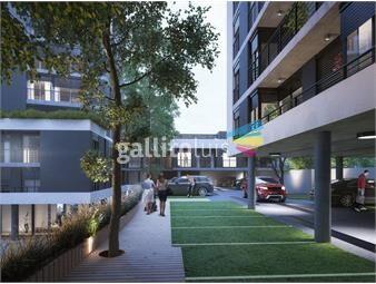 https://www.gallito.com.uy/venta-apartamento-monoambiente-la-blanqueada-boulevard-inmuebles-20177625
