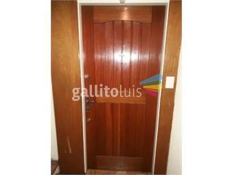 https://www.gallito.com.uy/lindo-apartamento-alquiler-2dormitorios-2baños-pta-carretas-inmuebles-20177651