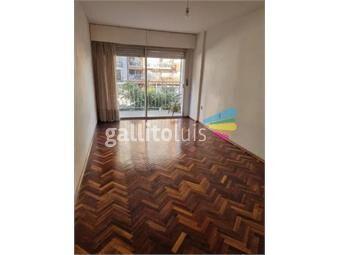 https://www.gallito.com.uy/espectacular-apartamento-alquiler-1dormitorio-1baño-pocitos-inmuebles-20177780
