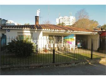 https://www.gallito.com.uy/venta-de-casa-en-atlantida-5-dormitorios-excelente-punto-inmuebles-20177926