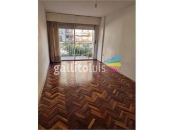 https://www.gallito.com.uy/alquiler-apto-1-dormitorio-frente-balcon-pocitos-inmuebles-20177937