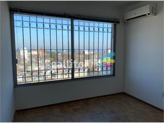 https://www.gallito.com.uy/apartamento-de-2-dormitorios-en-parque-rodo-inmuebles-20178010