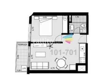 https://www.gallito.com.uy/lindo-apartamento-venta-barato-1dormitorio-1baño-en-union-inmuebles-20178012