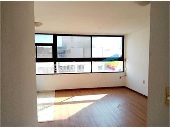 https://www.gallito.com.uy/piso-alto-a-metros-del-shopping-inmuebles-20163862
