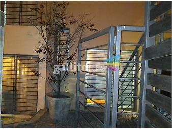 https://www.gallito.com.uy/alquiler-con-muebles-1-dormitoriotipo-casita-pocitos-nuevo-inmuebles-19688724